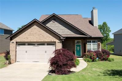2602 Anderson Lakes Road, Opelika, AL 36801 - #: 140902