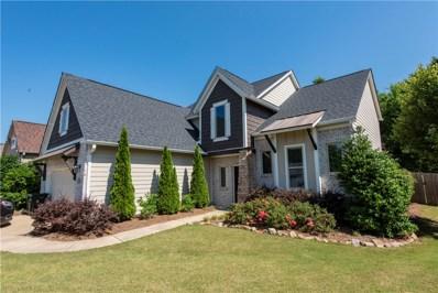 2066 Covey Drive, Auburn, AL 36879 - #: 140912