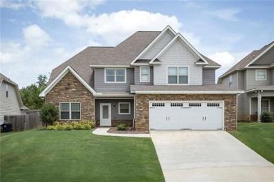 288 Solamere Lane, Auburn, AL 36832 - #: 140950
