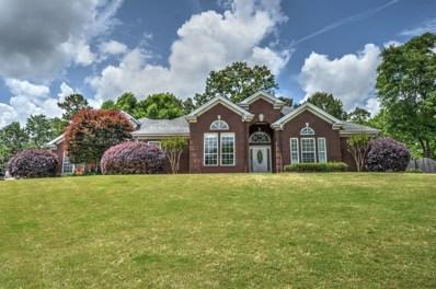 817 Carpenter Way, Auburn, AL 36830 - #: 140979