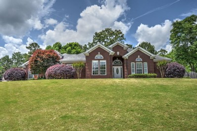 817 Carpenter Way, Auburn, AL 36830 - #: 140979