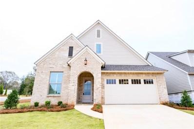 2355 Barkley Crest Lane, Auburn, AL 36830 - #: 140980