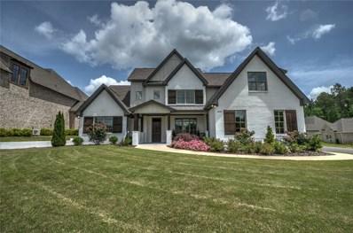 1675 Marie Loop, Auburn, AL 36830 - #: 141017