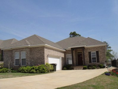 1763 Vfw Road, Auburn, AL 36830 - #: 141030