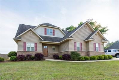 4040 Beth Anne Place, Auburn, AL 36830 - #: 141046