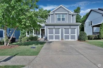 1509 Reynolds Drive, Auburn, AL 36830 - #: 141073