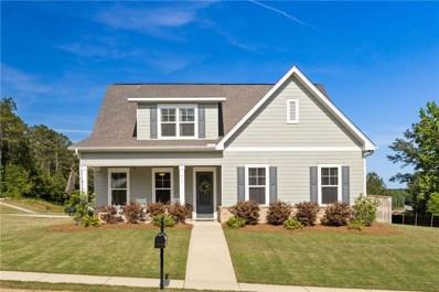 415 Parkerson\'s Way, Auburn, AL 36832 - #: 141094