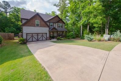 412 Frontier Circle, Auburn, AL 36830 - #: 141097