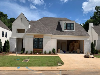2051 Moores Mill Road, Auburn, AL 36830 - #: 141122