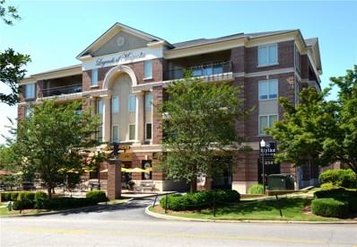 234 W Magnolia Avenue UNIT 105, Auburn, AL 36830 - #: 141123