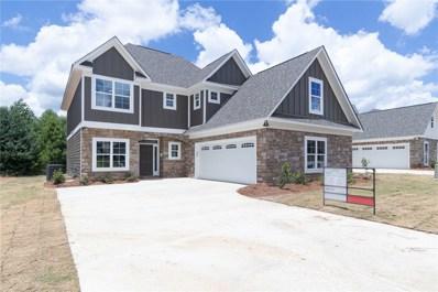 5 Ivy Lane, Phenix City, AL 36867 - #: 141133