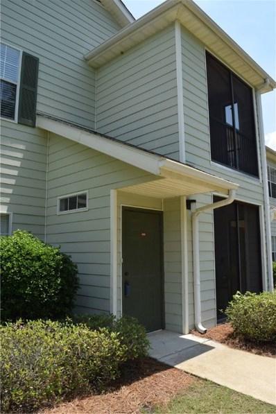 447 W Longleaf Drive UNIT 608, Auburn, AL 36832 - #: 141179