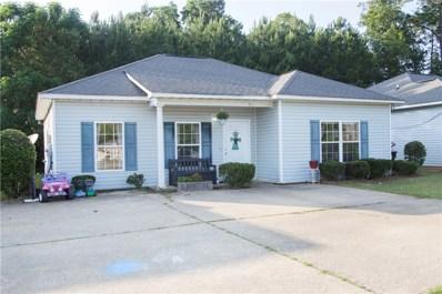 471 E Veterans Boulevard, Auburn, AL 36832 - #: 141183