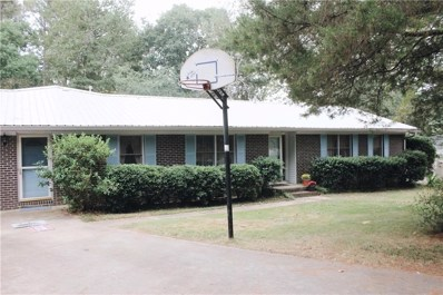 201 Timberdale Court, Auburn, AL 36830 - #: 141187