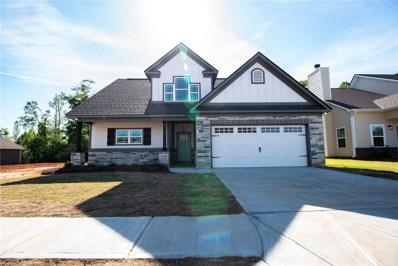 19 Ivy Lane, Phenix City, AL 36867 - #: 141212