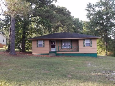 1099 Mitchell Street, Valley, AL 36854 - #: 141256