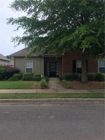 1630 Academy Drive UNIT 602, Auburn, AL 36830 - #: 141298