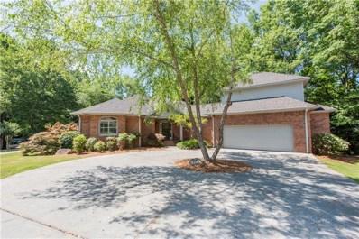 1365 Burke Lane, Auburn, AL 36830 - #: 141358