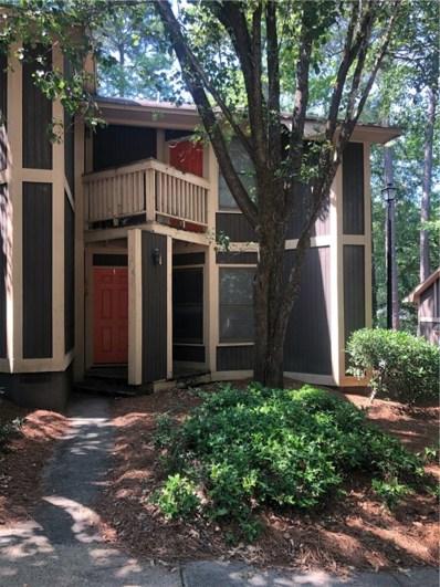 429 Moores Mill Road UNIT 12, Auburn, AL 36832 - #: 141383