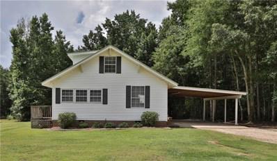 110 Pear Tree Road, Auburn, AL 36830 - #: 141421
