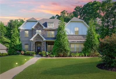 1577 Club Creek Drive, Auburn, AL 36830 - #: 141425