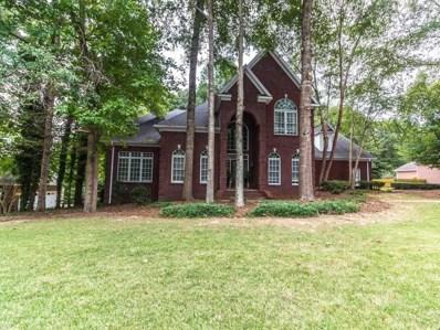 1657 Abby Road, Auburn, AL 36830 - #: 141432