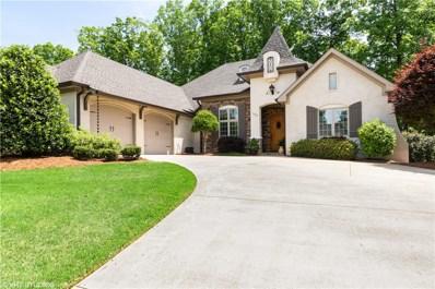 1545 Marley Lane, Auburn, AL 36830 - #: 141439