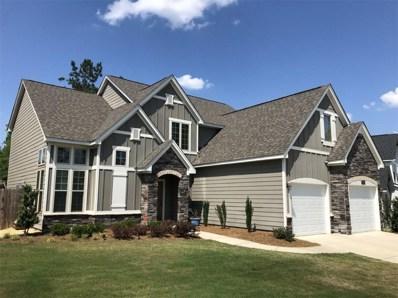 2042 Covey Drive, Auburn, AL 36879 - #: 141451