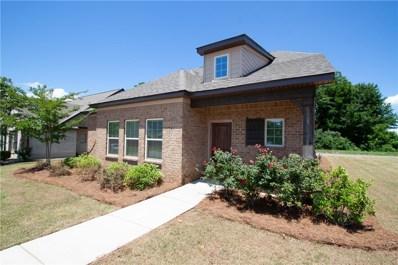 926 Starr Court, Auburn, AL 36830 - #: 141471