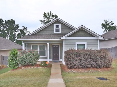 2443 Churchill Circle, Auburn, AL 36832 - #: 141505