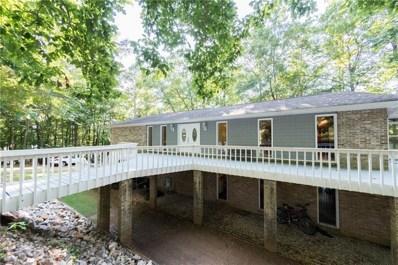 445 Cross Creek Drive, Auburn, AL 36832 - #: 141516