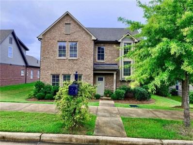 2491 Mimms Lane, Auburn, AL 36832 - #: 141559