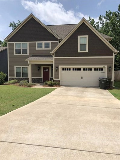 2085 Autumn Ridge Way, Auburn, AL 36830 - #: 141588