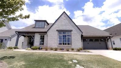 2756 Lakeview Terrace, Opelika, AL 36801 - #: 141638