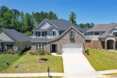 1156 Still Hunt Lane, Auburn, AL 36832 - #: 141672