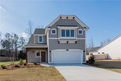 704 Shelton Cove Lane, Auburn, AL 36830 - #: 141697