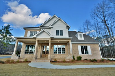 2243 Heritage Ridge Lane, Auburn, AL 36830 - #: 141712
