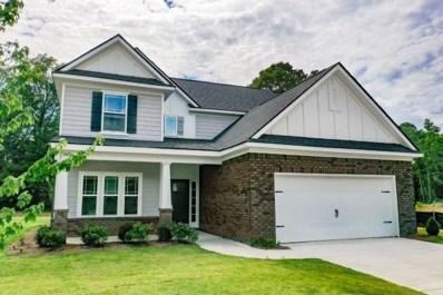 2682 Golf Mill Court, Auburn, AL 36832 - #: 141714