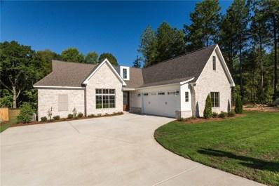 2173 Preserve Drive, Auburn, AL 36879 - #: 141735