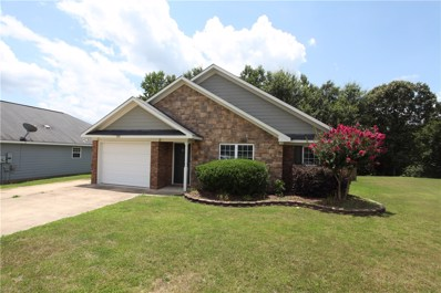 105 Southridge Court, Opelika, AL 36804 - #: 141778