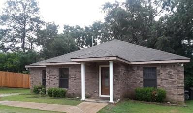 550 Bryant Circle, Auburn, AL 36830 - #: 141788