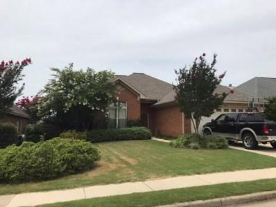1285 Tulip Court, Auburn, AL 36830 - #: 141790