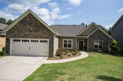2139 Autumn Ridge Way, Auburn, AL 36879 - #: 141794