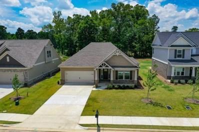 2688 Golf Mill Court, Auburn, AL 36832 - #: 141836