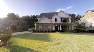 1932 Preserve Drive, Auburn, AL 36879 - #: 141840