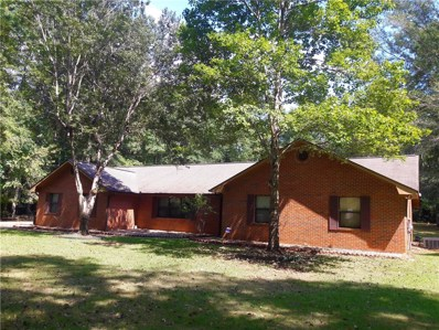 2225 Springwood Drive, Auburn, AL 36830 - #: 141846