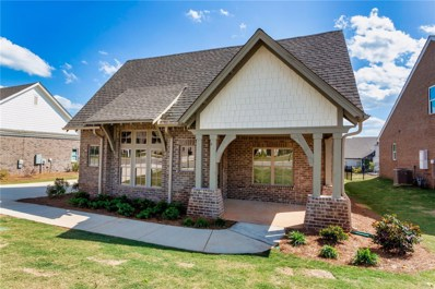 2733 Spring Lakes Crossing, Opelika, AL 36801 - #: 141925