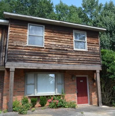 286 Ivy Lane, Auburn, AL 36830 - #: 141929