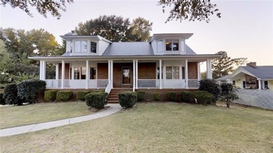 602 Lockwood Street, Auburn, AL 36830 - #: 141977
