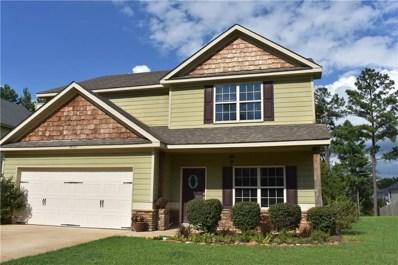 2060 Felicity Lane, Auburn, AL 36830 - #: 141979
